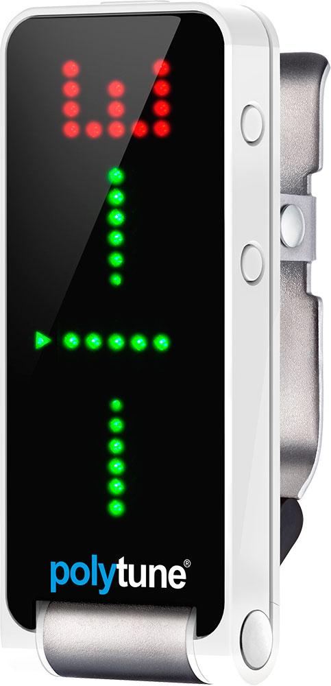 polytune clipの画像